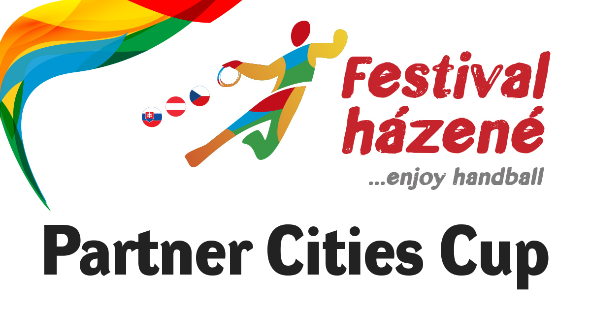 Festival_hazene_Partner_Cities_Cup